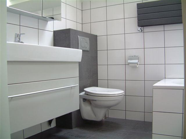 wedi bouwplaat badkamer: sydati luxe badkamers inspiratie laatste, Badkamer